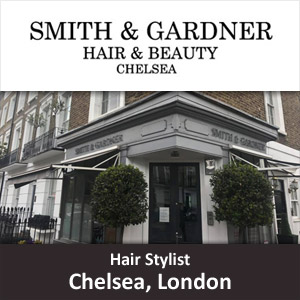 Smith and Gardner Jobs